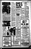 Buckinghamshire Examiner Friday 18 April 1980 Page 5