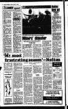 Buckinghamshire Examiner Friday 18 April 1980 Page 6