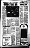 Buckinghamshire Examiner Friday 18 April 1980 Page 7