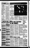 Buckinghamshire Examiner Friday 18 April 1980 Page 8