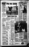 Buckinghamshire Examiner Friday 18 April 1980 Page 9