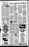 Buckinghamshire Examiner Friday 18 April 1980 Page 10
