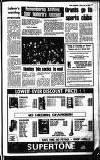 Buckinghamshire Examiner Friday 18 April 1980 Page 11