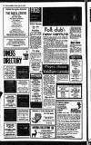 Buckinghamshire Examiner Friday 18 April 1980 Page 12