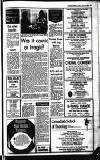 Buckinghamshire Examiner Friday 18 April 1980 Page 13