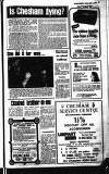 Buckinghamshire Examiner Friday 18 April 1980 Page 15