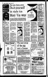 Buckinghamshire Examiner Friday 18 April 1980 Page 16