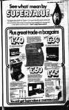 Buckinghamshire Examiner Friday 18 April 1980 Page 17