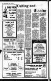 Buckinghamshire Examiner Friday 18 April 1980 Page 18