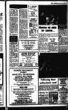 Buckinghamshire Examiner Friday 18 April 1980 Page 19