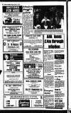 Buckinghamshire Examiner Friday 18 April 1980 Page 20