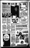 Buckinghamshire Examiner Friday 18 April 1980 Page 21