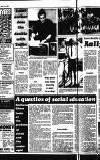 Buckinghamshire Examiner Friday 18 April 1980 Page 22