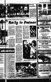 Buckinghamshire Examiner Friday 18 April 1980 Page 23