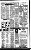 Buckinghamshire Examiner Friday 18 April 1980 Page 24