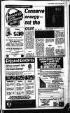 Buckinghamshire Examiner Friday 18 April 1980 Page 25