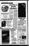 Buckinghamshire Examiner Friday 18 April 1980 Page 26