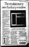 Buckinghamshire Examiner Friday 18 April 1980 Page 27