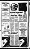 Buckinghamshire Examiner Friday 18 April 1980 Page 28