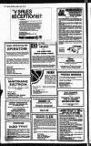 Buckinghamshire Examiner Friday 18 April 1980 Page 30