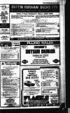 Buckinghamshire Examiner Friday 18 April 1980 Page 31