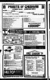 Buckinghamshire Examiner Friday 18 April 1980 Page 32