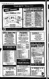 Buckinghamshire Examiner Friday 18 April 1980 Page 34