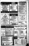 Buckinghamshire Examiner Friday 18 April 1980 Page 35