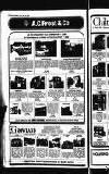 Buckinghamshire Examiner Friday 18 April 1980 Page 36