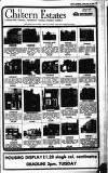Buckinghamshire Examiner Friday 18 April 1980 Page 37