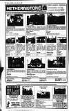 Buckinghamshire Examiner Friday 18 April 1980 Page 38