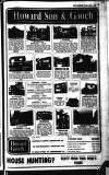 Buckinghamshire Examiner Friday 18 April 1980 Page 39