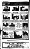Buckinghamshire Examiner Friday 18 April 1980 Page 40