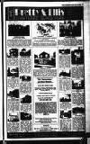 Buckinghamshire Examiner Friday 18 April 1980 Page 41