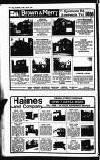 Buckinghamshire Examiner Friday 18 April 1980 Page 42