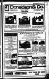 Buckinghamshire Examiner Friday 18 April 1980 Page 43