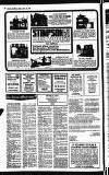 Buckinghamshire Examiner Friday 18 April 1980 Page 44