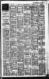 Buckinghamshire Examiner Friday 18 April 1980 Page 45