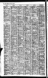 Buckinghamshire Examiner Friday 18 April 1980 Page 46