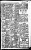 Buckinghamshire Examiner Friday 18 April 1980 Page 47