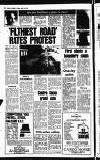 Buckinghamshire Examiner Friday 18 April 1980 Page 48