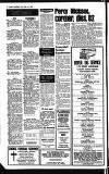 Buckinghamshire Examiner Friday 16 May 1980 Page 2