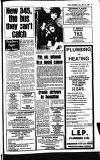 Buckinghamshire Examiner Friday 16 May 1980 Page 3