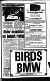Buckinghamshire Examiner Friday 16 May 1980 Page 5