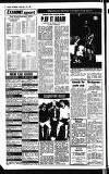 Buckinghamshire Examiner Friday 16 May 1980 Page 6