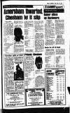 Buckinghamshire Examiner Friday 16 May 1980 Page 7
