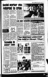 Buckinghamshire Examiner Friday 16 May 1980 Page 9