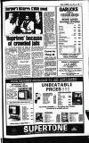 Buckinghamshire Examiner Friday 16 May 1980 Page 11