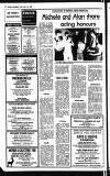 Buckinghamshire Examiner Friday 16 May 1980 Page 12