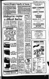 Buckinghamshire Examiner Friday 16 May 1980 Page 13